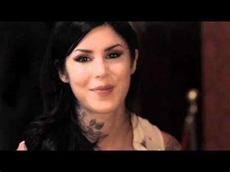 cat vandi tattoo foundation 59 best kat von d videos images on pinterest sephora