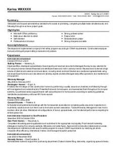 credentialing specialist resume exle anesthesia healthcare partners fayetteville georgia credentialing specialist resume free resume templates