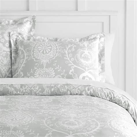 what is a bedding sham natalia duvet cover sham pbteen