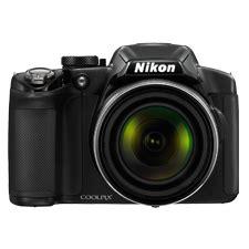 Nikon Download Center Coolpix P510