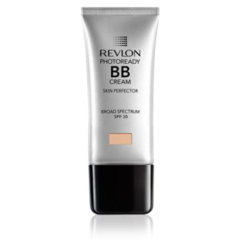 Revlon Photoready Bb buy revlon photoready bb skin perfector at well ca