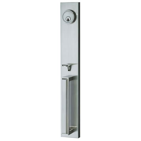 Contemporary Exterior Door Handles Modern Exterior Door Handle Modern Door Hardware
