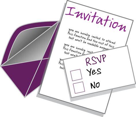 images invitations image vectorielle gratuite invitation c 233 l 233 bration