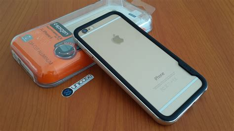 Cek Hp Iphone 4 cara mudah cek serial number apple iphone dengan praktis
