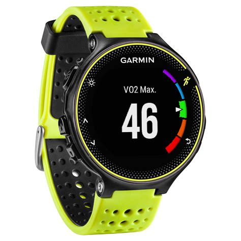 best garmin forerunner for running wiggle garmin forerunner 230 gps running gps