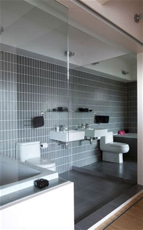 open bathroom concept 7 real reasons you want an open bathroom concept in your hdb flat new nation
