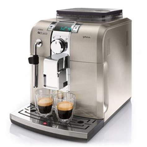 Harga Latte by Jualjual Coffee Maker Philips Murah Hasil Door Prize