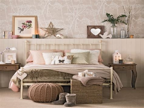 vintage bedrooms tumblr cream bedrooms ideas vintage bedroom ideas tumblr rustic