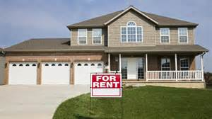 homes for rent in where can you find a listing of houses for rent