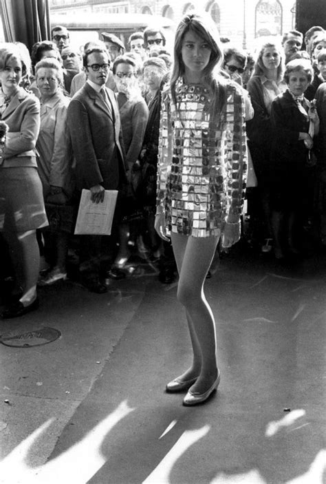 francoise hardy gold dress now you know fran 231 oise hardy was the original street