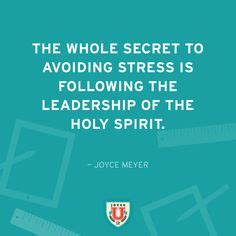 the holy spirit comforts us 1000 images about joyce university on pinterest joyce