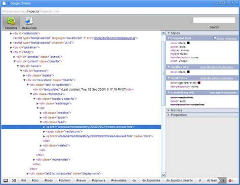 chrome javascript console google chrome javascript debugger step