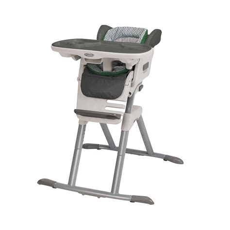 graco swing high chair 100 graco high chair online india best airless