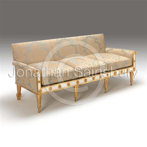 sainsburys sofa sainsbury sofa refil sofa