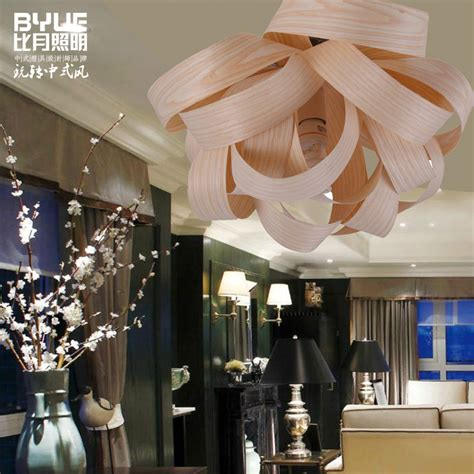 compare prices on japanese ceiling lights shopping