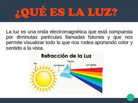 la luz y el 8467007834 la luz y el sonido stoyan