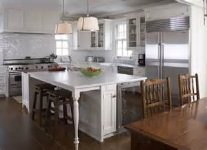 kitchen island legs kitchen island legs wood iecob info kitchen island legs kitchen island legs wood iecob info