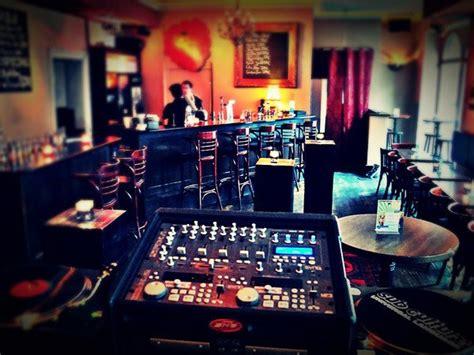 einzelne stühle cohi bar in freiburg mieten partyraum und eventlocation
