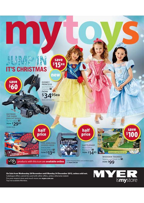 best 28 myer christmas decorations catalogue myer