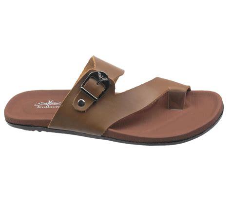 flat shoes for boys mens sandal boys casual slipper walking fashion flip