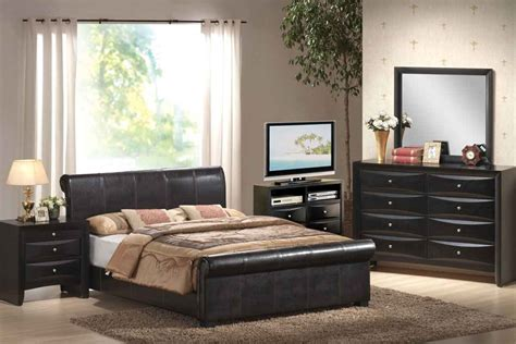 cheap size bedroom sets feel the home