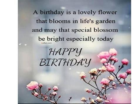 popular birthday wishes   friend beautiful