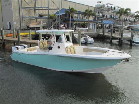 tidewater boats 280cc vehicles for sale - Tidewater Boats For Sale On Craigslist
