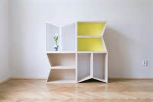 cool wooden modular storage units cheeky boxes by