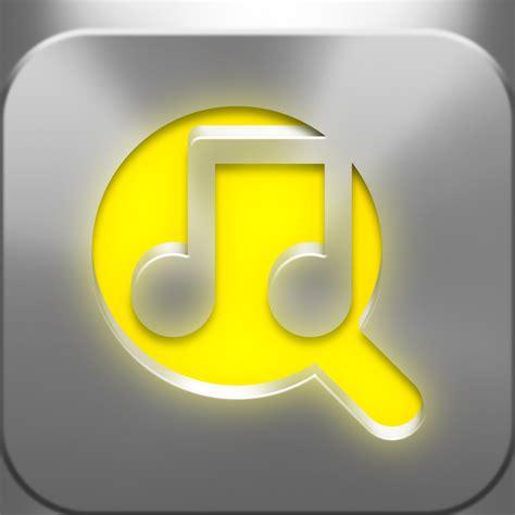 Приложение для скачивание музыки на ipad