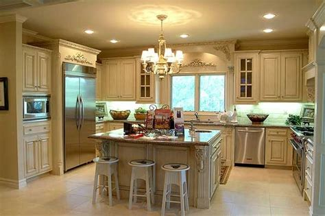 Kitchen Island Without Top Modren Kitchen Island Without Top With White Wall Cabinet