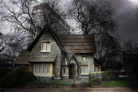 signs that your house is haunted nine signs your house is haunted confused com