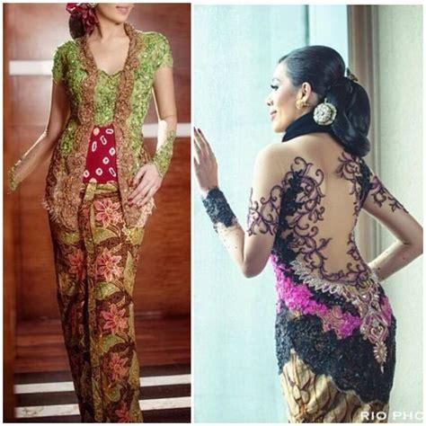 Batik Nias Dress Eklusifff 224 best images about kebaya artis on kebaya brokat and indonesia