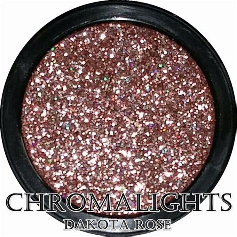 Mba Pressed Glitters by 617 Best Images About Products To Buy On