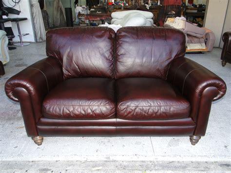 leather sofa faded repair hereo sofa