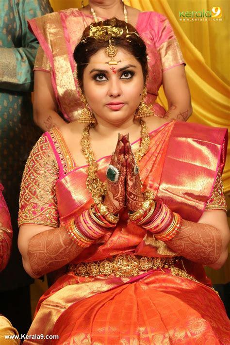 Marriage Photos by Namitha Marriage Photos 00583 Kerala9
