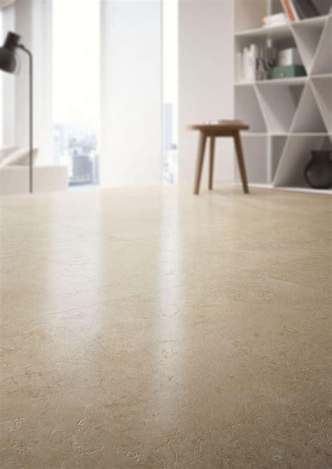 pavimenti antiscivolo pavimento rivestimento antibatterico antiscivolo effetto