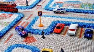 road rugs for cars carpet road city playmat carpet vidalondon