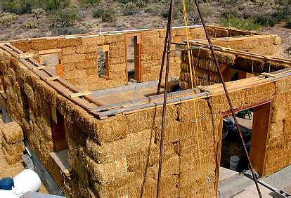 House Plans With Cost To Build Estimates by Constructiing A New Strawbale House Design Plans