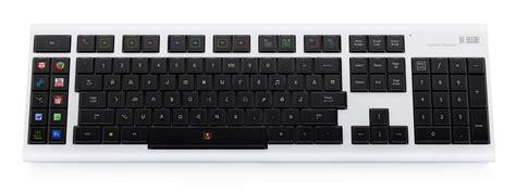 Keyboard Optimus Maximus optimus maximus keyboard
