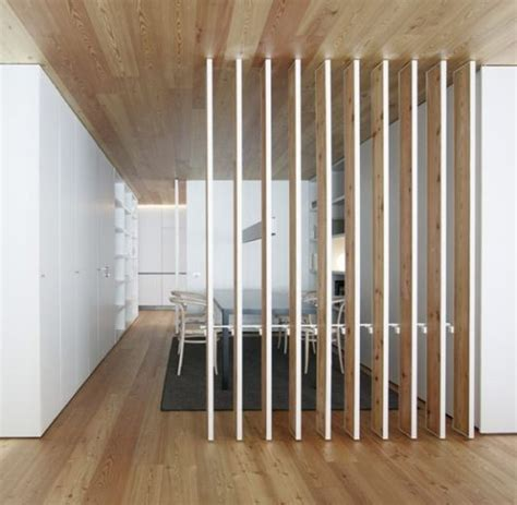wood partition wall 25 best ideas about wood partition on pinterest screen
