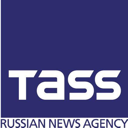 consolato russo palermo consolato russo ancona