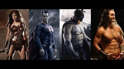 film marvel dc 2016 upcoming dc marvel movies in 2015 2016 2017 2018 2019