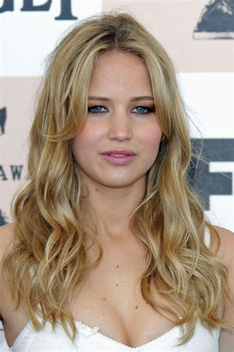 jennifer lawrence actress