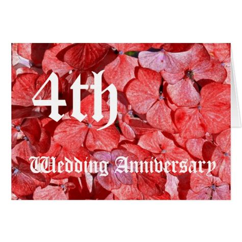4th Year Wedding Anniversary Quotes For by 4th Anniversary Quotes Quotesgram