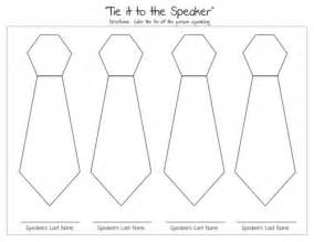 general conference coloring pages general conference quot tie it to the speaker quot coloring page