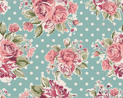 Mukena Shabbychic Nabila By Nsh vintage flowers design ideas vintage