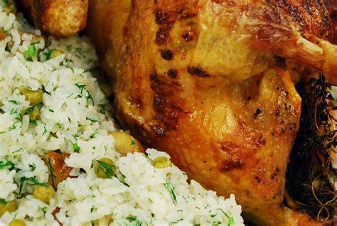 oktay usta yemek tarifleri resmi web sitesi wwwoktayustamc oktay usta kazanda aşure tarifi oktay ustam ilk yemek