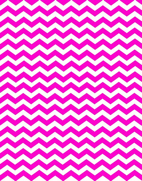 Hot Pink Pattern Wallpaper | trololo blogg wallpaper calculator pattern repeat uk