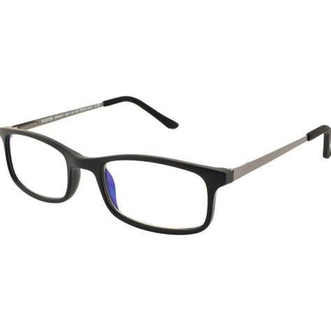 glasses frames costco psychopraticienne bordeaux