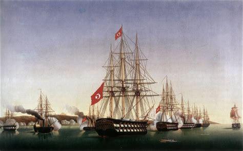 ottoman navy ships image gallery ottoman ships